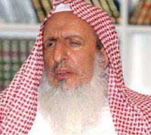 تعليمات جديدة للخطباء في السعودية
