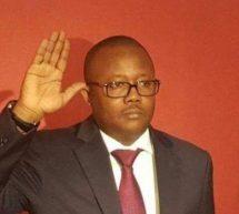 استقالة رئيس الوزراء في غينيا بيساو