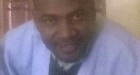 لبات ولد باتلي يكتب: ظلم الموظف جريمة