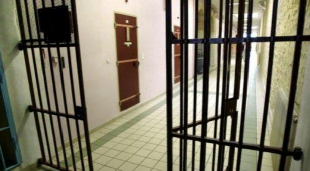 آحالة ولد اسويدي وولد الحاج إلى السجن المدني
