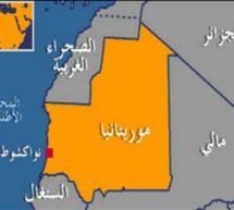(قابو وبنشاب) مقاطعتان جديدتان  في  البلاد