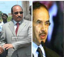 القافلة تتشر ورقة مفصلة عن أزمة موريتانيا والسنغال