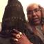 (فيديو ) عقد قران الفنان ولد حمبارة والفنانة أبتي منت اگذي