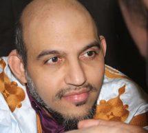 (توضيح) المكتب الإعلامي الشيخ الرضى ينفي خبر سفره خارج البلاد