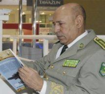 من هو غزواني رئيس البلاد القادم ؟
