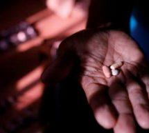 محاكمة 9 أشخاص بتهمة تزوير الأدوية