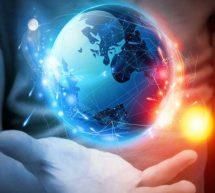باريس تستضيف غدا نخبة التكنولوجيا في العالم