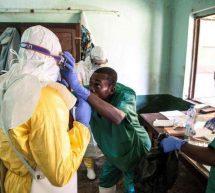 """دول مجموعة شرق أفريقيا فى حالة """"تأهب مرتفعة"""" لمواجهة """"إيبولا"""