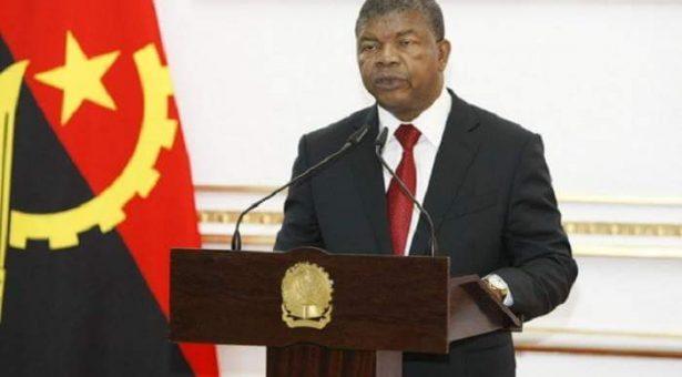 لمشاركته في مراسم نقل السفارة الأمريكية.. رئيس أنغولا يقيل سفير بلادها لدى إسرائيل