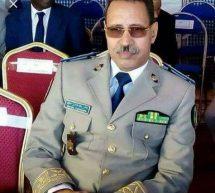 مسغارو ولد لغويزي : حين تمتزج الوطنية بالتواضع والوفاء والمروءة وصدق الإلتزام