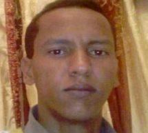 مطالب بإطلاق سراح ولد امخيطير