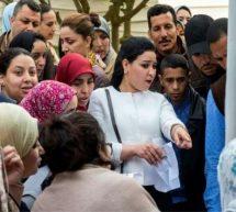 مغربيات يتبارين لتولي مهنة مأذون شرعي بعد فتوى نادرة في العالم الإسلامي