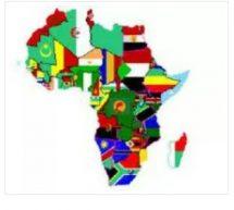 25 مايو عيد الوحدة الإفريقية / نبذة عن القارة الإفريقية