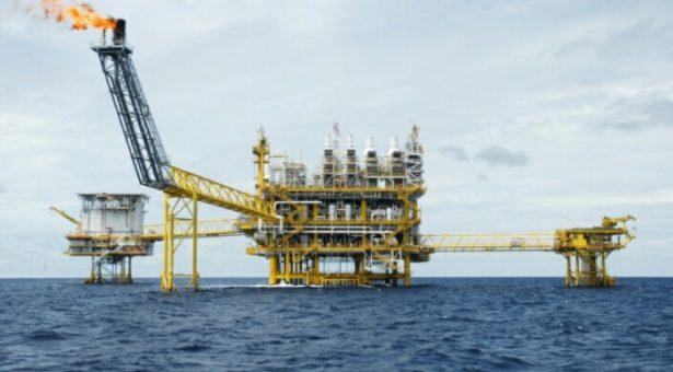 مخاوف من انعاكسات لحقل الغاز الموريتاني