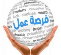 فرصة عمل في الامارات العربية المتحدة نواكشوط