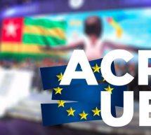 مؤتمر وزاري في توغو لبحث آفاق الشراكة الإفريقية الأوروبية