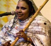 (فيديو ) في الذكرى 8 لرحيل( ديمي )ننشر لكم أول تقرير للموريتانية عن وفاتها