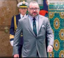 لهذه الأسباب قرر العاهل المغربي عدم حضور قمة انواكشوط الإفريقية
