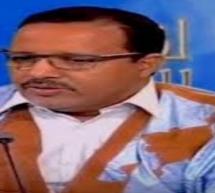مجلس الشيوخ الموريتاني المنحل يتهم الرئيس بالخيانة
