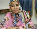 إجماع سياسي في لكصر علي تولي منت حمادي قيادة المجالس الجهوية بحد حصدها لأكبر عدد من المناديب