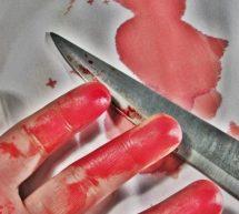 عاجل: تحقيق الأمن أثبت أن الزوجة هي من قام بتأجير العصابة (تفاصيل)