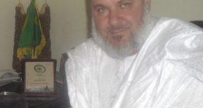 لهذه الأسباب أحببت أن أكون موريتانيا / أحمد عبد الكريم نجيب