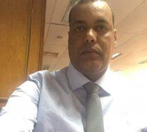 بعد صراع الأقوياء في تمبدغة : محمد ولد أعل ولد أوبك مندوبا لدي المؤتمر الوطني للحزب الحاكم