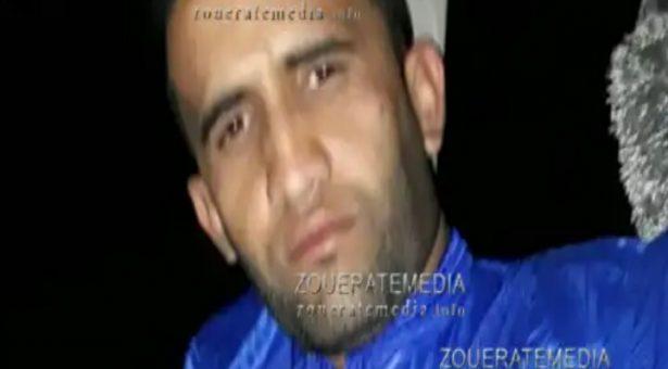 جديد قضية اختطاف نجل عمدة ازويرات ولد لفظيل (تفاصيل)