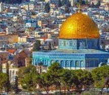 وفود من 17 دولة أفريقية يجتمعون في موريتانيا لنصرة القدس