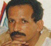 قصة العاشر يوليو 1978../ الكاتب الراحل: حبيب ولد محفوظ
