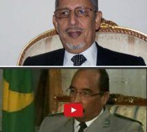 الذكرى العاشرة للإطاحة بالرئيس ولد الشيخ عبد الله