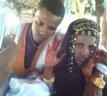 زواج القاصرات يتحدى جهود الجمعيات والمنظمات الحقوقية