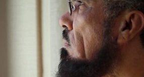 """نقل سلمان العودة لأحد سجون الرياض تمهيداً لمحاكمته """"سرا"""""""