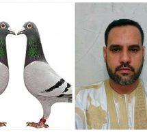 د/ برار ولد تارو ولد الحاج ابراهيم: تاريخ ابيض يستحق التجربة (اللائحة الجهوية لنيابيات إنواكشوط)