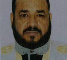 حصري: محسن الأحمدي بعد الهروب من ليبيا الي مسير مطعم في نواكشوط ثم إمتهان الرقية بطرق خبيثةح