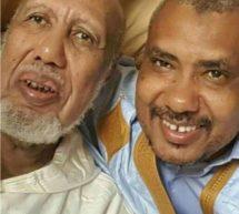 محمدو ولد شيخنا يقرر مقاطعة الإنتخابات