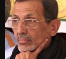 للعقلاء فقط/ محمد فال ولد بلال ( تدوينة)