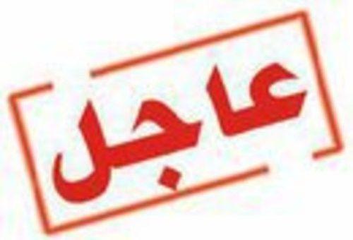 الإعلان عن وفاة مت عبد المالك بعد الخطأ الطبي