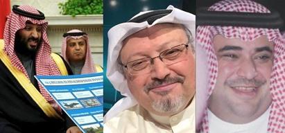 """10 دول عربية ترحب بقرارات السعودية إثر إعلان مقتل """"خاشقجي"""