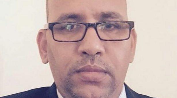 حتى لا نظلم الحكومة (تدوينة ) د/ أحمد ولد علال