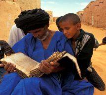 موريتانيا وتركة الإستعمار الفرنسي