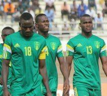 تأهل المرابطون رسميا إلي بطولة أمم افريقيا 2019 بالكامرون