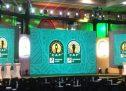 الكاف يسحب من الكامرون  استضافة كأس أفريقيا 2019