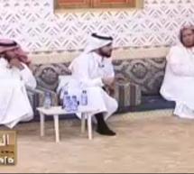 (فيديو ) قصة واقعية عن فضل الصلاة على النبي محمد صلى الله عليه وسلم