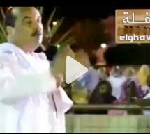 (فيديو) تقرير موريتاني جديد  مثير يحاكي تقارير الإعلامي فوزي بشرى