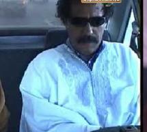 الإعلان عن وفاة الفكاهي أحمد حمدان