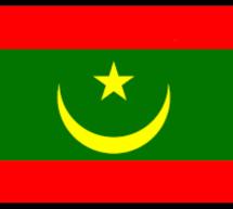 الدبلوماسية الموريتانية.. نجاحات متلاحقة / حمود ولد احمد سالم ولد محمد راره
