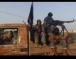 تقرير دولي يصنف موريتانيا من أقل الدول تضررا  بالإرهاب