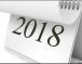 أهم ابتكارات العام  2018 تقنيا وتكنولوجيا