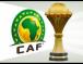 مدغشقر  و موريتانيا و  اوغندا يتنافسون على أفضل منتخب افريقي 2018